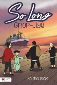 So Long Gnop-Jiye