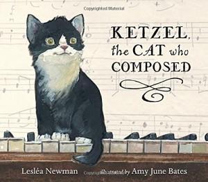 Ketzel