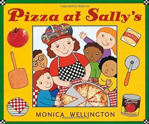 pizza-at-sallys